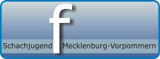 zur Facebook-Seite der Schachjugend Mecklenburg-Vorpommern ...